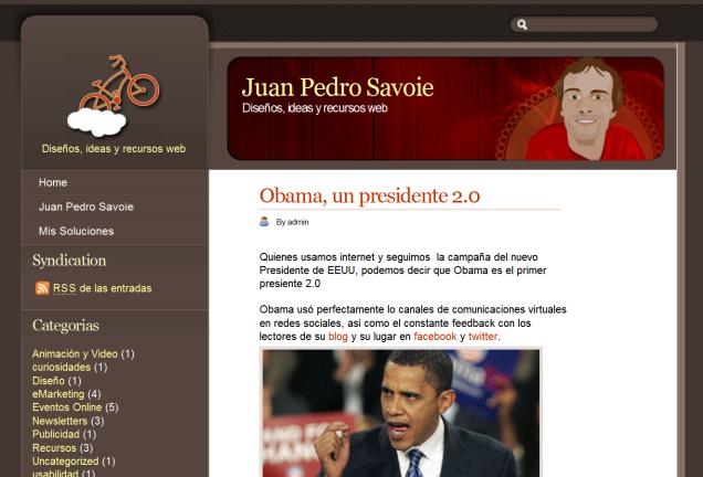 blog-de-juan-pedro1